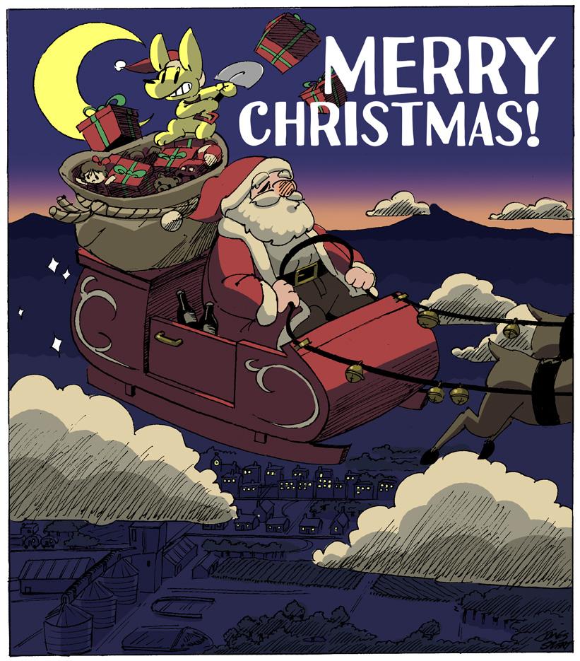 dc2014-christmas2